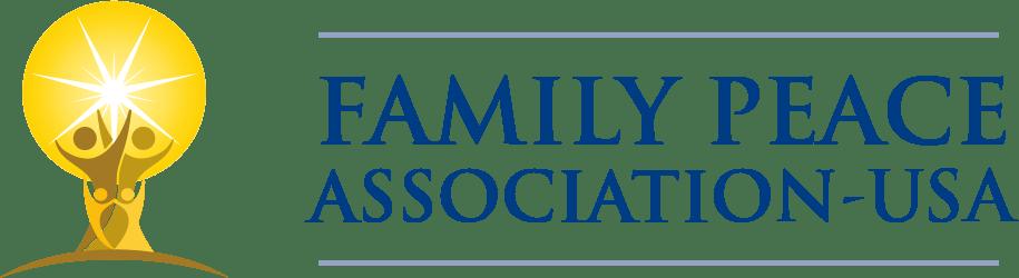Family Peace Association USA